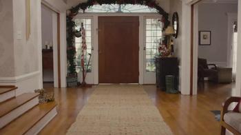 Hallmark Keepsake Ornaments TV Spot, 'Cookies' - Thumbnail 3