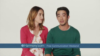 Free Communication Weekend: 2016 Thanksgiving: Connect thumbnail