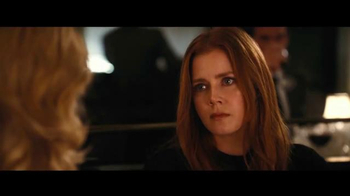 Nocturnal Animals - Alternate Trailer 6