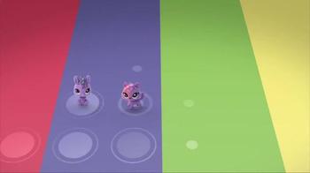 Littlest Pet Shop Rainbow Collection TV Spot, 'Teensies' - Thumbnail 4