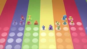 Littlest Pet Shop Rainbow Collection TV Spot, 'Teensies' - Thumbnail 5