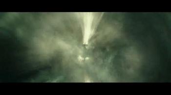 Assassin's Creed - Alternate Trailer 3