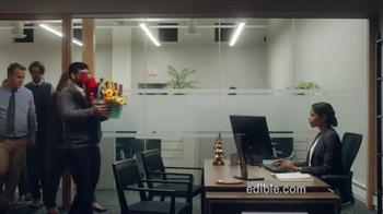 Edible Arrangements TV Spot, 'Gift Basket' - Thumbnail 3