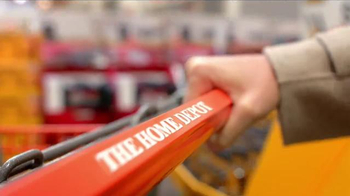 The Home Depot TV Spot, 'Free Tool' - Thumbnail 1