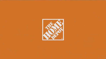 The Home Depot TV Spot, 'Free Tool' - Thumbnail 9