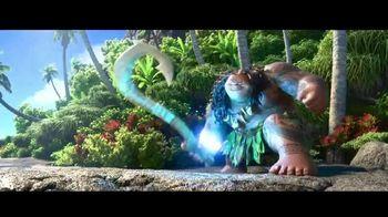 Moana - Alternate Trailer 43