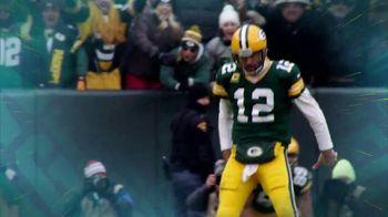 NFL TV Spot, '2017 Pro Bowl: Camping World Stadium'