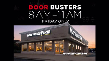 Thanksavings Sale: Black Friday Doorbusters thumbnail