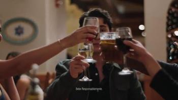 Olive Garden Pastas Llenas de Sabor TV Spot, 'Para saborear' [Spanish] - Thumbnail 7