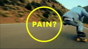 Advil TV Spot, 'All Your Pains' - Thumbnail 7