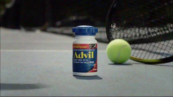 Advil TV Spot, 'All Your Pains' - Thumbnail 2
