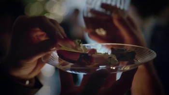 Chinet TV Spot, 'Hallmark Channel: Invite' - Thumbnail 2