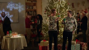 Amazon Prime TV Spot, 'Holiday Disguise' Featuring Seth Meyers - Thumbnail 8