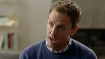 Amazon Prime TV Spot, 'Holiday Disguise' Featuring Seth Meyers - Thumbnail 2