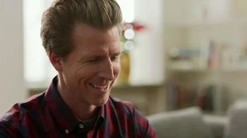 Amazon Prime TV Spot, 'Holiday Disguise' Featuring Seth Meyers - Thumbnail 3