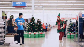 Kmart TV Spot, 'Magic Reindeer Dust' - Thumbnail 1