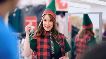 Kmart TV Spot, \'Magic Reindeer Dust\'