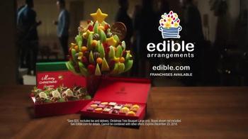 Edible Arrangements TV Spot, 'Jan' - Thumbnail 10