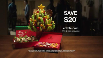 Edible Arrangements TV Spot, 'Jan' - Thumbnail 9