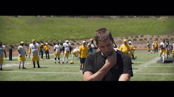 State Farm TV Spot, 'On Fire' Featuring Aaron Rodgers, Randall Cobb - Thumbnail 4