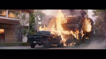 State Farm TV Spot, 'On Fire' Featuring Aaron Rodgers, Randall Cobb - Thumbnail 7