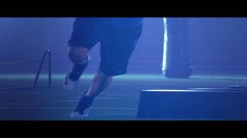 GEICO TV Spot, 'Heartbeat' Featuring Jason Witten, Song by Drake White - 1493 commercial airings