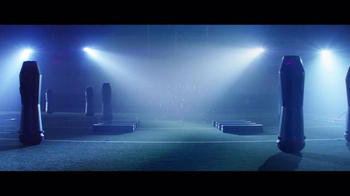 GEICO TV Spot, 'Heartbeat' Featuring Jason Witten, Song by Drake White - Thumbnail 3