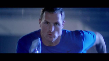 GEICO TV Spot, 'Heartbeat' Featuring Jason Witten, Song by Drake White - Thumbnail 4