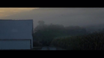 Ram Trucks TV Spot, 'Praise' - Thumbnail 1