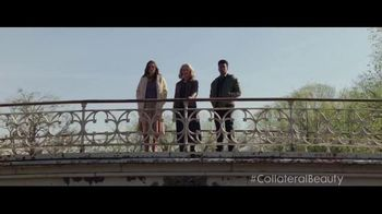 Collateral Beauty - Alternate Trailer 14