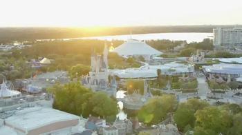 Walt Disney World TV Spot, 'Elena of Avalor Makeover' - Thumbnail 2