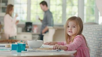 Dunkin' Donuts TV Spot, 'Before Their Coffee' - 2759 commercial airings