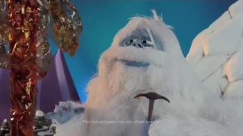 Denny's Rudolph Pancakes TV Spot, 'Here for the Holidays' - Thumbnail 5