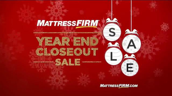 Year End Closeout Sale: Queen Sets thumbnail