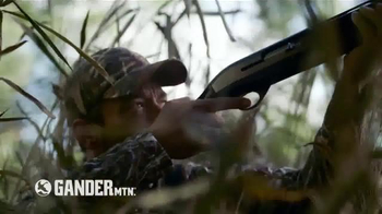 Gander Mountain TV Spot, 'We Live for This' Song by Charlie Parr - Thumbnail 7