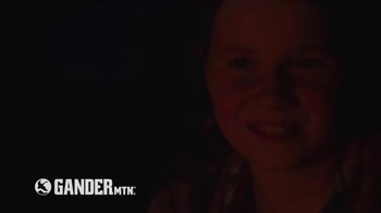 Gander Mountain TV Spot, 'We Live for This' Song by Charlie Parr - Thumbnail 8