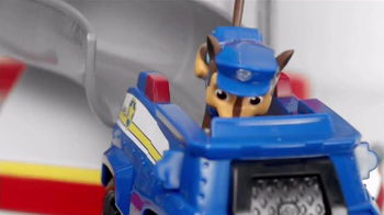 Toys R Us Black Friday Sale TV Spot, 'Thursday Through Saturday' - Thumbnail 2