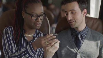 Verizon TV Spot, 'Pixel: No Surprise Overages' - 21 commercial airings