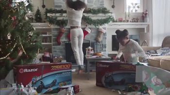 Walmart TV Spot, 'Cyber Week Starts Now' Song by Chic