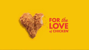 Church's Chicken Fried Steak TV Spot, 'Back for a Limited Time Only' - Thumbnail 7