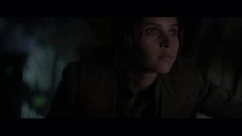 Rogue One: A Star Wars Story - Alternate Trailer 16