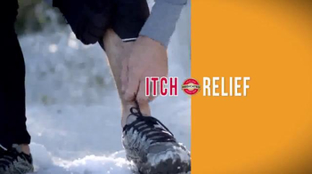 Gold Bond Medicated Body Lotion TV Spot, 'Medicated Relief' - Thumbnail 2