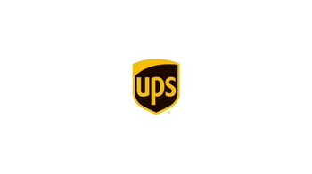 UPS Jobs TV Spot, 'Seasonal Work for the Holidays' - Thumbnail 1