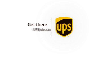 UPS Jobs TV Spot, 'Seasonal Work for the Holidays' - Thumbnail 9