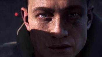 Battlefield 1 TV Spot, 'Tectonic Shift' Song by The Smashing Pumpkins - Thumbnail 4