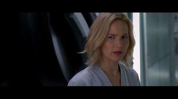 Passengers - Alternate Trailer 5