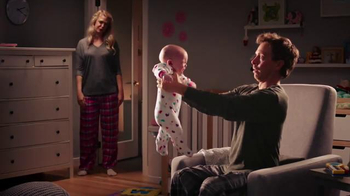 Walmart TV Spot, 'Lullaby' - Thumbnail 2