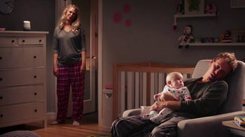 Walmart TV Spot, 'Lullaby' - Thumbnail 4