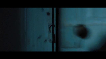 Loving - Alternate Trailer 12