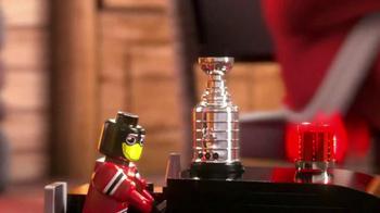 NHL Shop TV Spot, 'Holiday Gift Factory' - Thumbnail 2